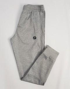 PRIMA ACE Mens Pants (NAVY) (M - L - XL - XXL)