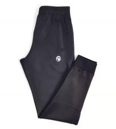 PRIMA ACE Mens Pant (BLACK) ( M - L - XL - 2XL)