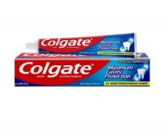 COLGATE Maximum Cavity Protection Toothpaste 25ml (EXP: 12.09.2022) (MOS)