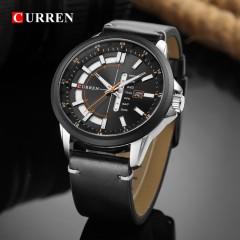 CURREN Curren Mens Watches 8307
