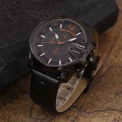 CURREN Curren Mens Watches 8176