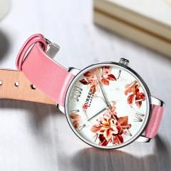 CURREN Curren Ladies Watches 9060