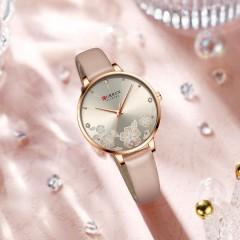 CURREN Curren Ladies Watches 9068