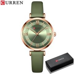CURREN Curren Ladies Watches 9079