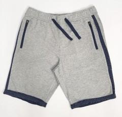 BEACH Mens Short (GRAY) (M - L - XL)