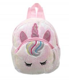 Girls Bags (LIGHT PINK) (Os)
