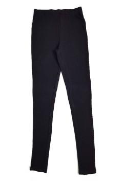 SINSAY Ladies Leggings (BLACK) (XXS - XS - S - M - L - XL - XXL)