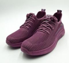 RTSPORT Ladies Shoes (PURPLE) ( 36 to 41)