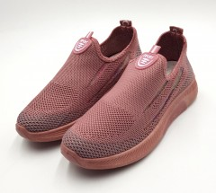 SPORT  Ladies Shoes (PINK) ( 36 to 40)