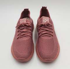 F.T.W Ladies Shoes (PINK) (36 to 41)