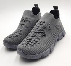 FTW  Ladies Shoes (BLACK) ( 37 to 41)