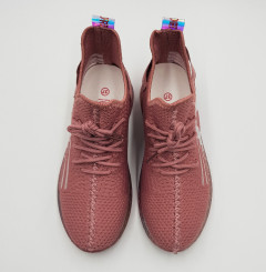 Ladies Shoes (PINK) (37 to 42)