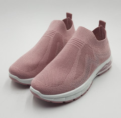 WOMAN KEY Ladies Shoes (PINK) ( 36 to 41)
