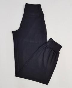 H AND M Ladies Pants (BLACK) (L - XL - XXL)