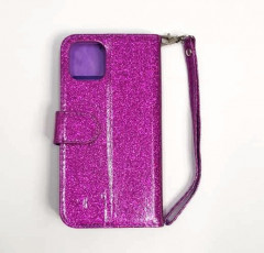 Mobile Covers (PINK) ip11(5.8)