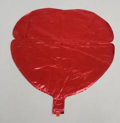 Balloon (RED) (Os)
