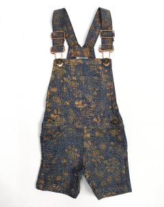 Boys Romper (AS PHOTO) (3 to 18 Months)