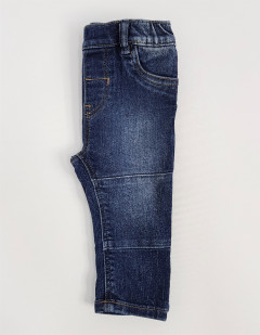 H AND M Boys Jeans (BLUE) (6 Months to 4 Years)