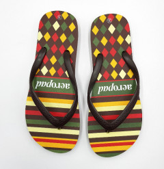 AEROPAD Ladies Slippers ( AS PHOTO ) (36 to 41)