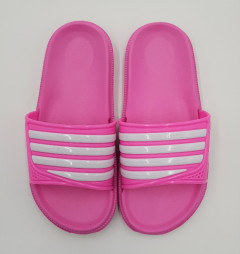 SPORT Girls Slippers (PINK) (30 to 35)