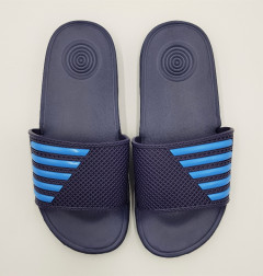 Mens Slippers (NAVY - BLUE) (40 to 45)
