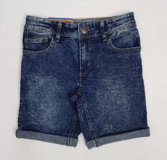 DESTINATION Boys Jeans Short (BLUE) (134 to 164 CM)