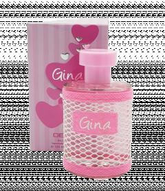 Perfum Gina By Devon (GM) (100 ML)