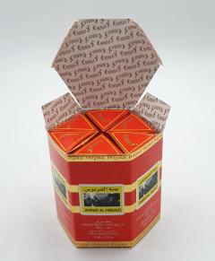 Jannat al Firdaus Attar Concentrated Perfume Oil Roll-On 6ML ( GM )