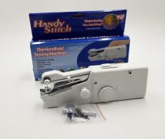 Handy  Stitch_Sewing machine(OS) (GM)