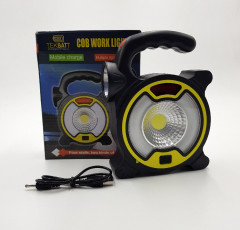 Cob Work Lights (OS) (GM)