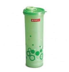 LION STAR Tumbler Fasso Bottle 800 ml (GREEN) (GM)