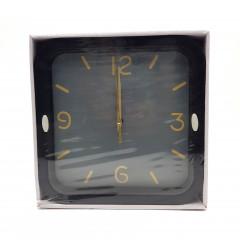 Wall Clock /home/school/Kitchen Decor Clock