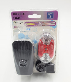 Bicycle Light (AS PHOTO) (GM)