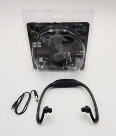 Handsfree Sports Bluetooth Earphones
