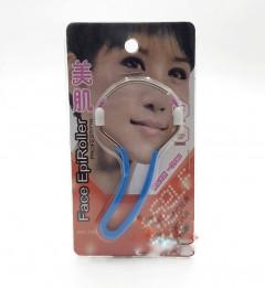 Delicate Facial Hair Epicure Spring Remover Stick Depiladora