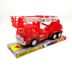 Fire Truck Toys For kids