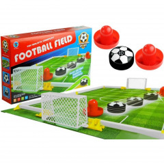 Football Field Juego Tejo Fut Magic