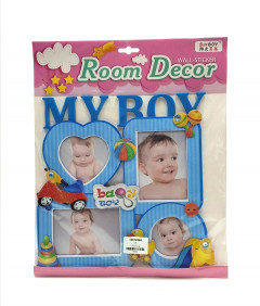 Room Decor Wall Stickers
