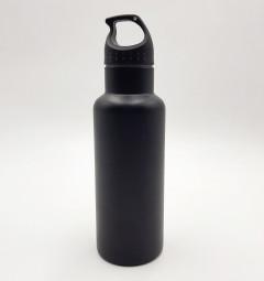 Originals Vacuum-Insulated Stainless-Steel Water Bottle