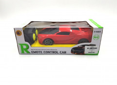 Remote Control Car Toy For Children Kids