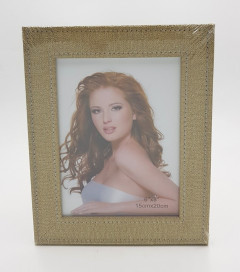 Photo Frame Table
