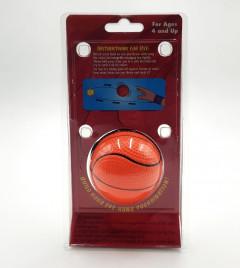 Wrist Ball Catching Game (Pocket Size)