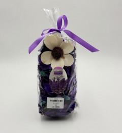 Lavender Potpourri Home Fragrance
