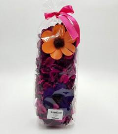 Rose Lavender Potpourri Home Fragrance