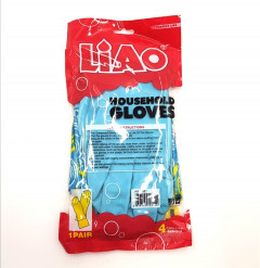 LIAO Household Gloves