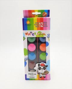 Watercolors For Children
