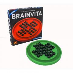 Toy Box Brainvita Mini