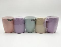 Mugs 5 Pcs Set