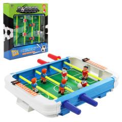 Board game Footbal