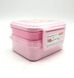 Enzona Twin Lunch Box